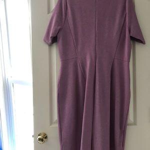 Lands' End Dresses - Lands end dress 16w